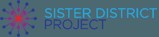 Sister District logo