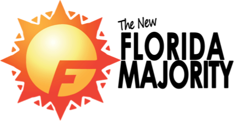 New Florida Majority Logo