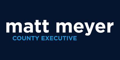 Matt Meyer logo