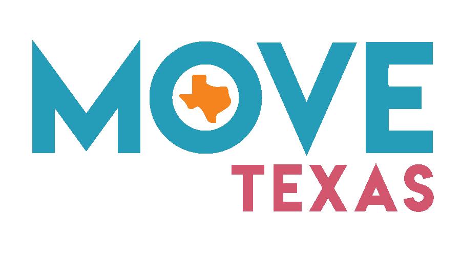 MOVE Texas logo